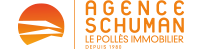 Agence immobilière Schuman à Nantes