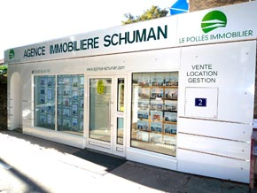 cabinet immobilier nantes