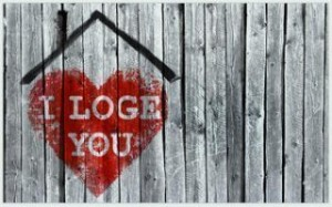 i-loge-you
