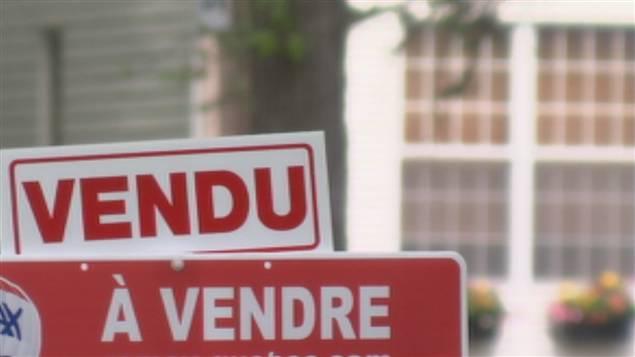 140602_5l5md_pancarte-maison-vente_sn635